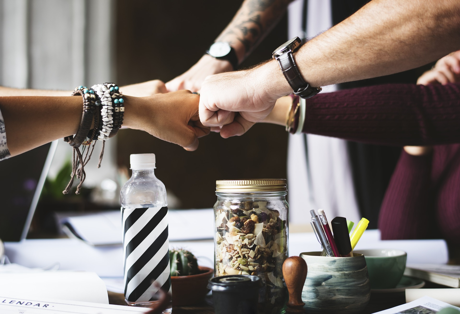 Are You Emotionally Intelligent At Work? 3 Insights On Why You Should  Step Up Your Game
